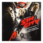 sin_city_sound.jpg