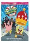 sponjibob_US_DVD.jpg