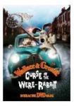 wales_glemit_DVDgame.jpg