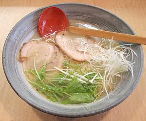 himawari_2.jpg