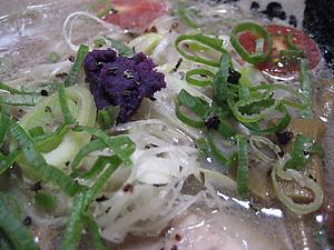 kinsei_48.jpg
