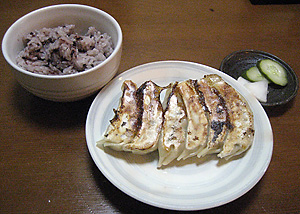 kinsei_50.jpg