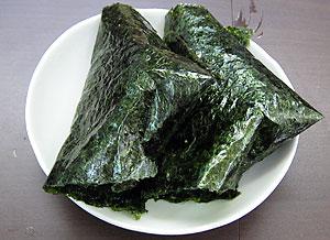 nakamuraya_99.jpg