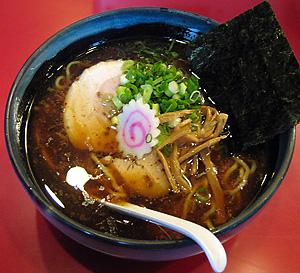 soutaisiyo_12.jpg