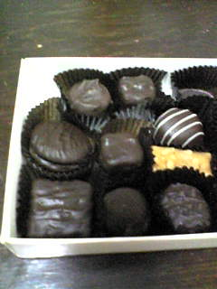 Sees Candies_2