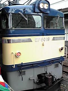 EF_高崎駅