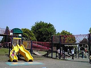 大師公園1