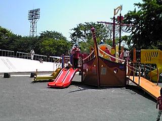大師公園4
