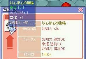 051405.jpg