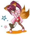 fox0329_p.jpg