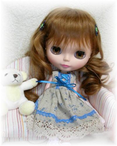 idoll930.jpg