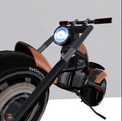 SLバイク