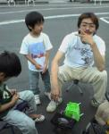 20060804164031.jpg
