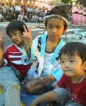 20060826190738.jpg