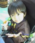 20061105180410.jpg