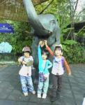 20061105180451.jpg