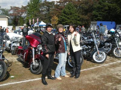 20091018螟ァ蛟峨・繧九&縺ィ+004_convert_20091026153933
