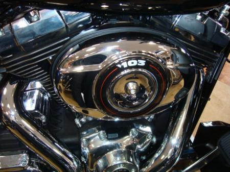 DSC02891_convert_20090912123145.jpg