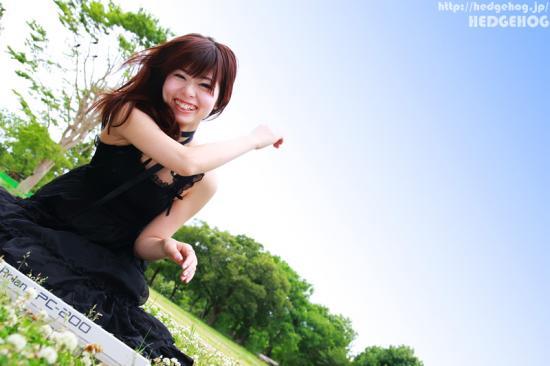haruna054925.jpg