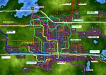 MAP-syuto.jpg