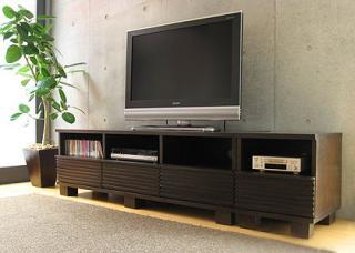 テレビボード(テレビ台)