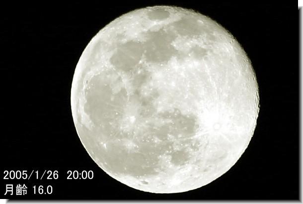 20050127065859.jpg