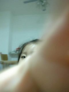 20060810205119.jpg