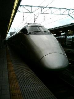 20090813105716