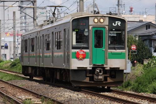 701系01