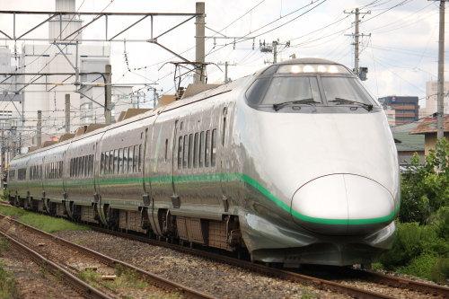 400系L301