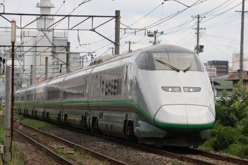 山形新幹線E3系1000番代01