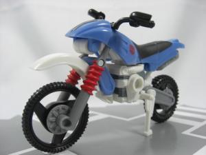 CIMG6075.jpg