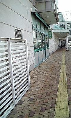 DVC00127.jpg