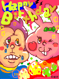 happybirthday.png
