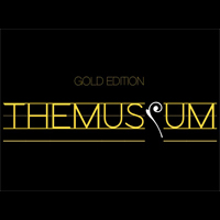 THE MUSIUM GOLD EDITION
