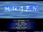 mugen5.png