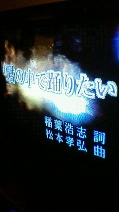 200905241745000.jpg