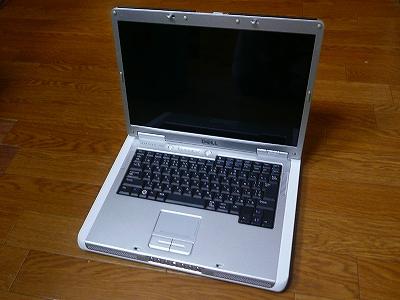 P1080383-a.jpg
