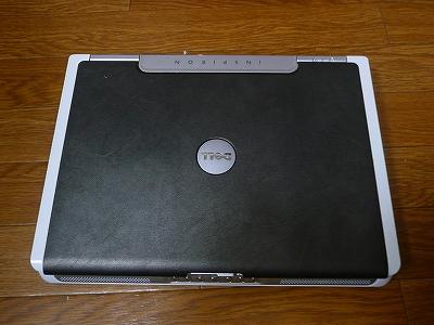 P1080384-a.jpg