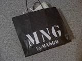 shoppingA.jpg