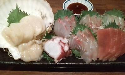 sashimi0220.jpg