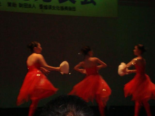文化祭 001