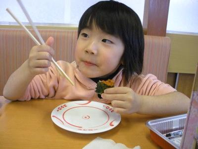 お花見(2009年3月28日)8