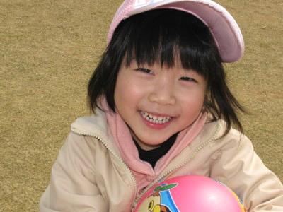 お花見(2009年4月3日)4