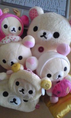 blog-08111903.jpg