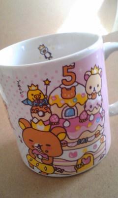blog-08121601.jpg