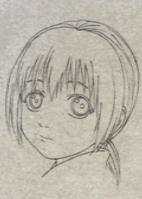 るろ剣OVA