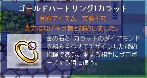 Maple0605.jpg