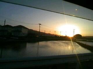 090426_yuhi.jpg