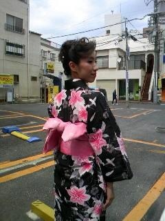 090823_yukata.jpg